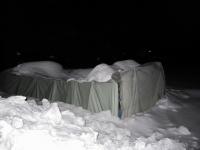 2014.2.16 大雪 8