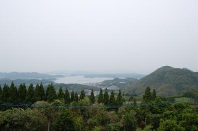 宮田農園4