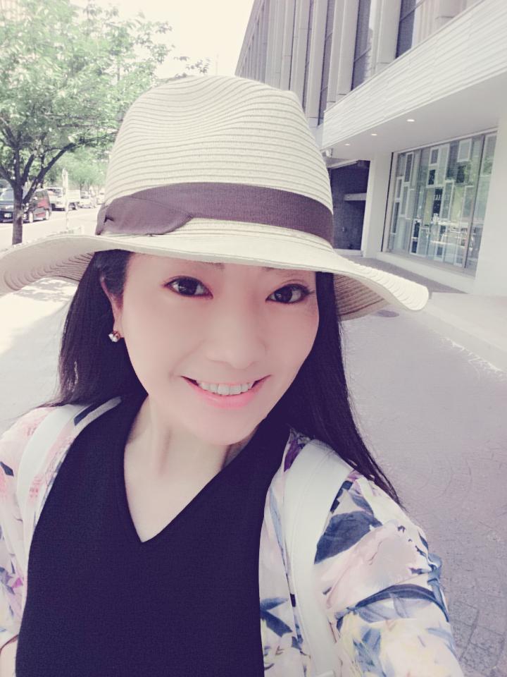 BeautyPlus_20170511123004_save.jpg