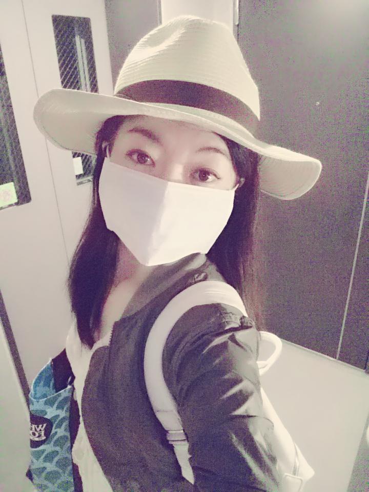 BeautyPlus_20170518221432_save.jpg