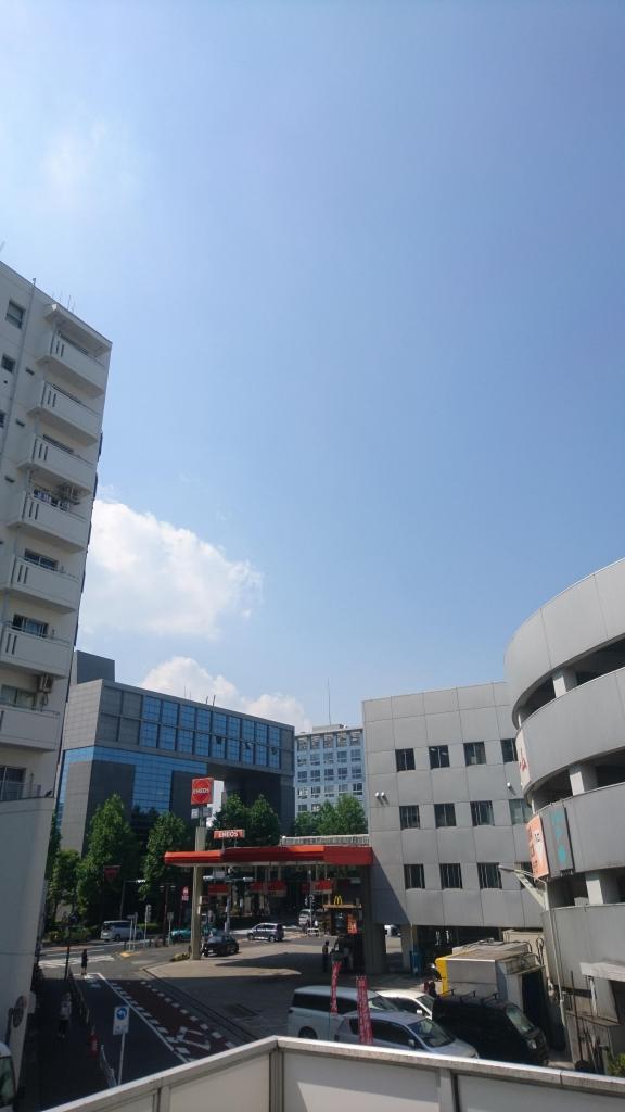 DSC_2359.JPG