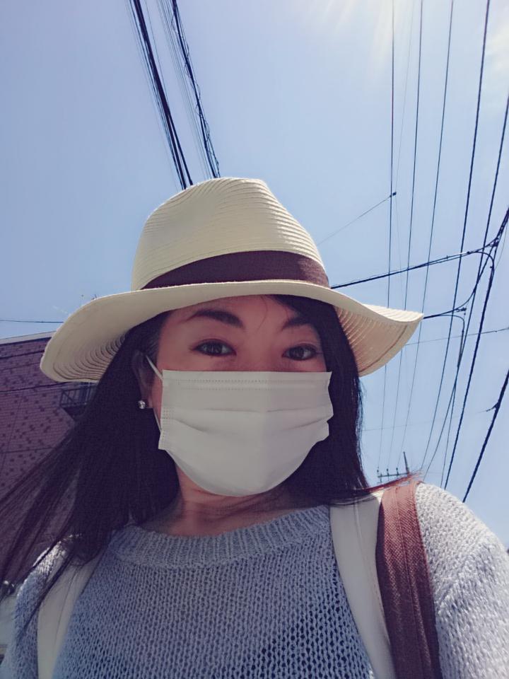 BeautyPlus_20170522120808_save.jpg