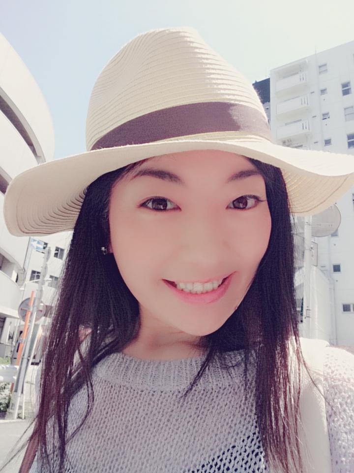 BeautyPlus_20170522125131_save.jpg