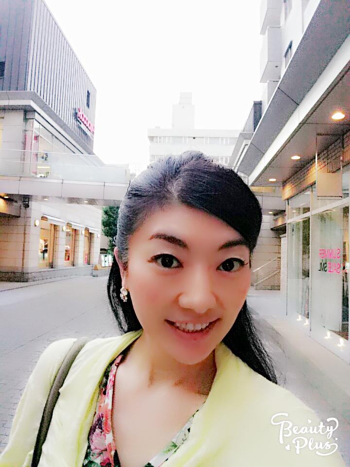 BeautyPlus_20170702184349_save.jpg