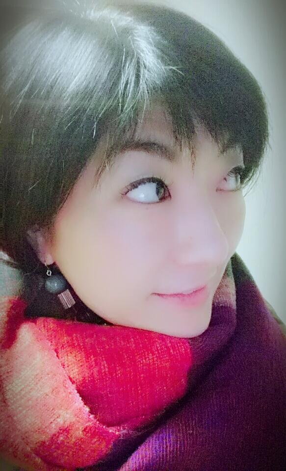 BeautyPlus_20180218194518_save.jpg