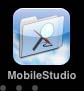MobileStudio