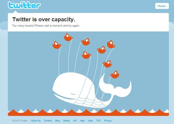 Twitter見たらこんなんでた(^^;)。