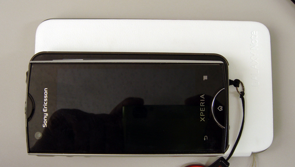 DSC02538.JPG