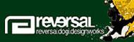 reversal.dogi.design.works