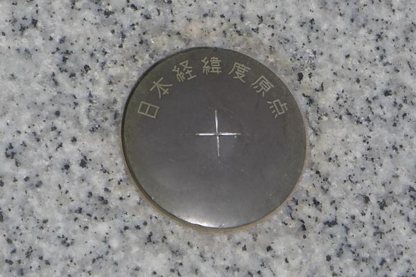 CD15gen8.JPG