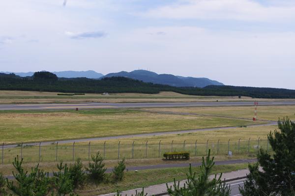 CF30ham6.jpg