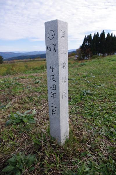 CK05han3.jpg