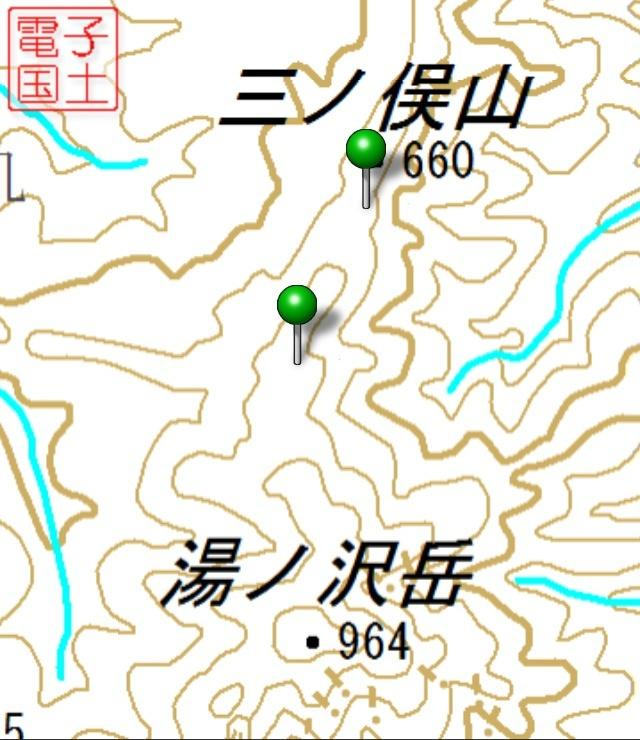 CK05yun10.jpg