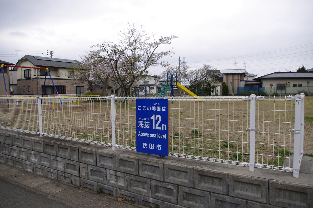 DE05iij1.JPG