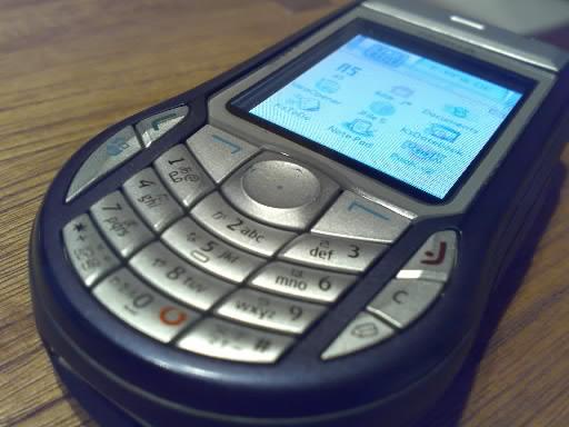 20090215.jpg