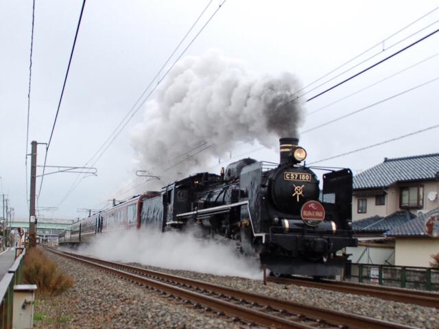 2017-11-2.jpg