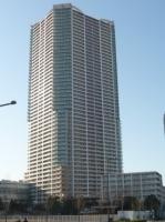 アーバンドックパークシティー豊洲タワー