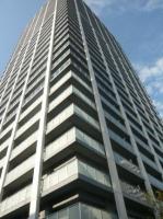 ザ クレストタワー