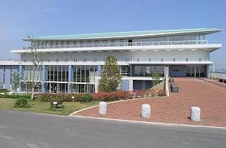 佐野常民記念館