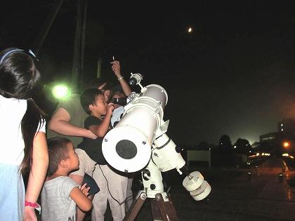 IMG_1157観月会天体観測