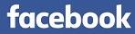 facebookロゴ148