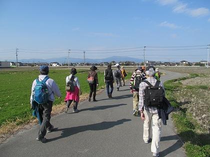 IMG_1851大善寺の田園地帯を歩く
