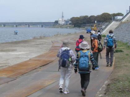 2●IMG_2450豆津橋から水天宮へkiritori0010