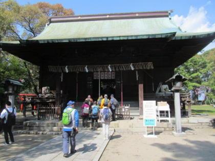 4●IMG_2473篠山神社0012