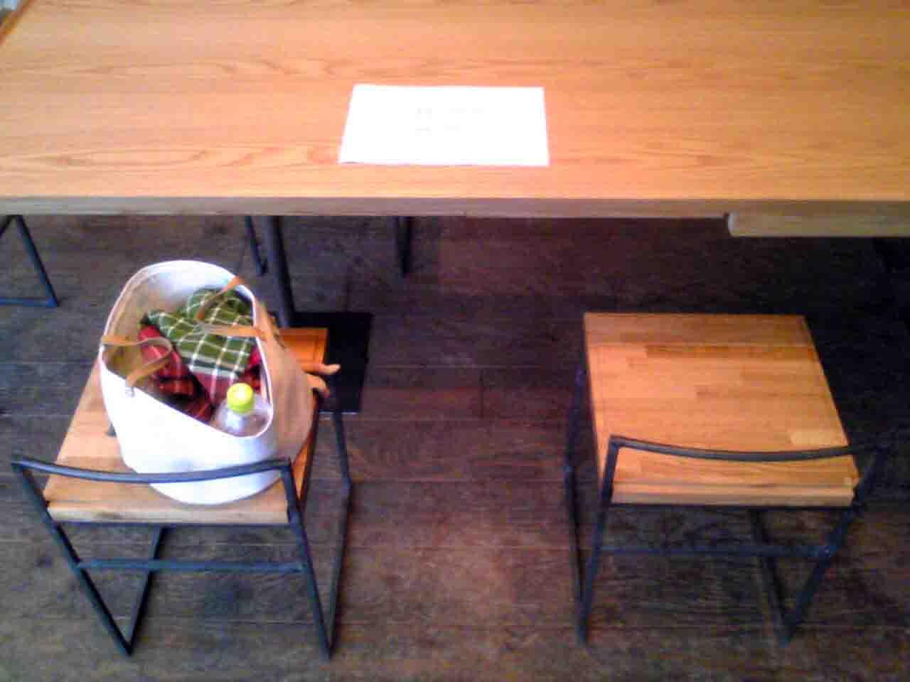 ガラク椅子03.jpg