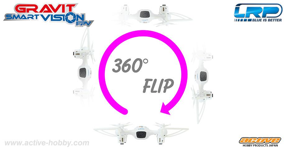 gravit-sv-360flip