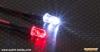 LED detail 1