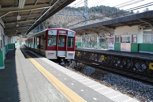 s-IMG_1596a 3月11日1114 室生口大野駅.jpg