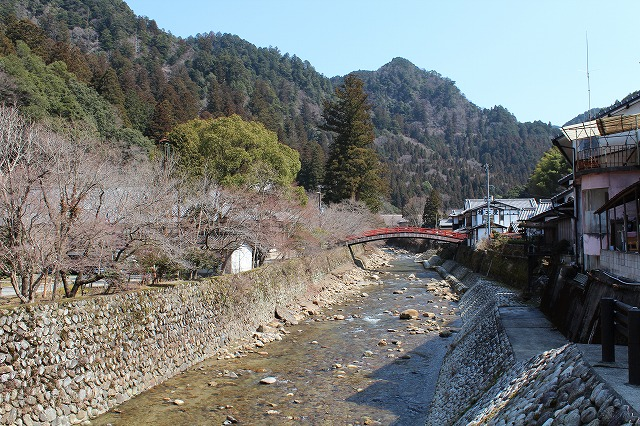s-IMG_1601 3月11日1141a 清流の室生川.jpg