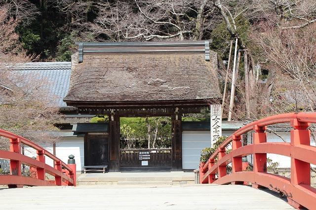 s-IMG_1602a 室生川に掛かる太鼓橋.jpg