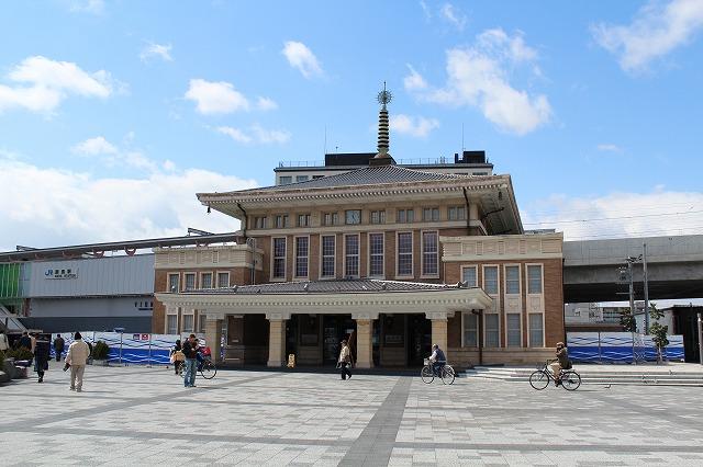 s-IMG_1709 3月12日1225 JR奈良駅(奈良市総合観光案内所).jpg