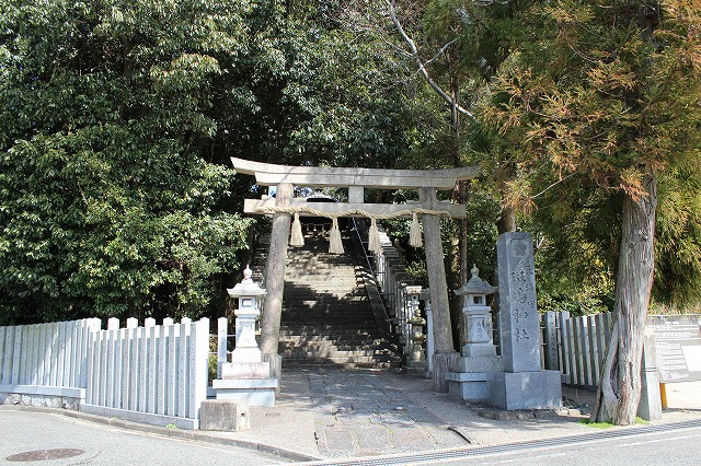 s-IMG_1719 1318 斑鳩神社.jpg