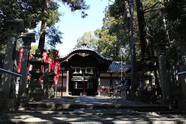 s-IMG_1721 1324 斑鳩神社、境内.jpg