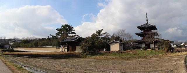 s-IMG_1857a 法輪寺周辺a2.jpg