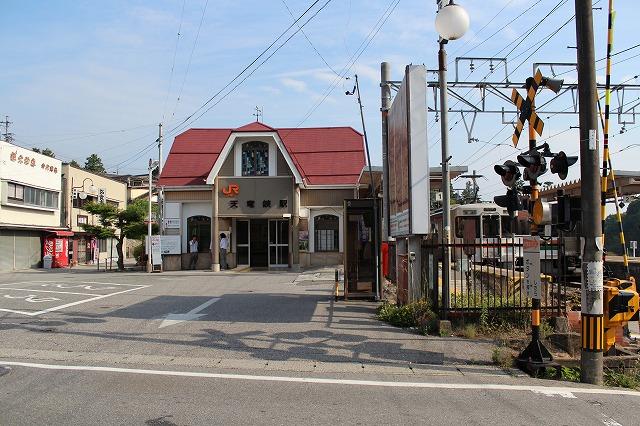s-IMG_0036 07.43 JR東海・天竜駅a.jpg