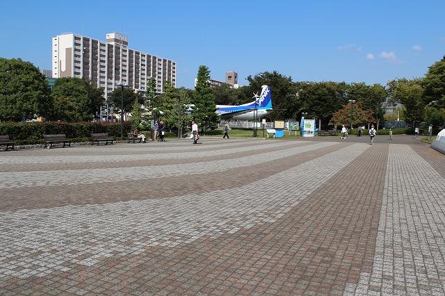 s-IMG_2084☆b.jpg