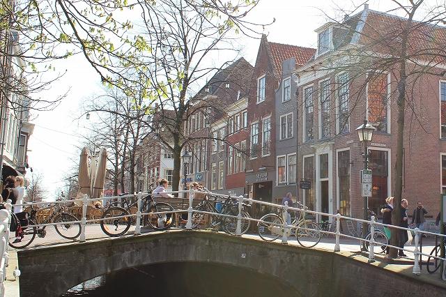 ☆IMG_6670fこうして橋の上にベンチがあったりして、楽しさにあふれていました.jpg