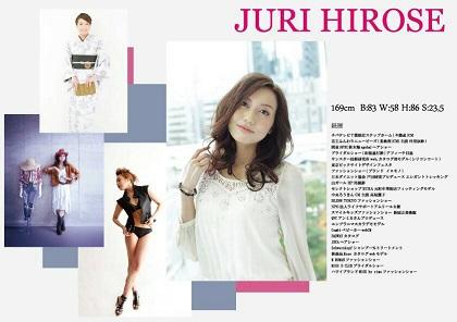 IMG_5911 - コピー.JPG