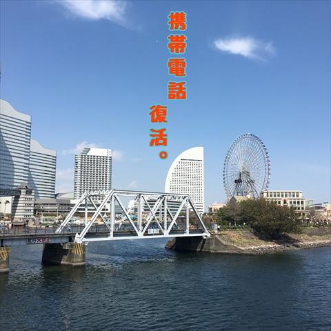 IMG_3139_R.JPG