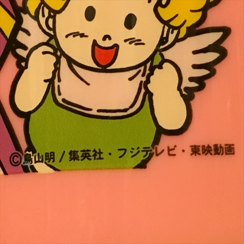 IMG_3486_R.JPG