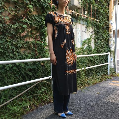 IMG_6009_R.JPG