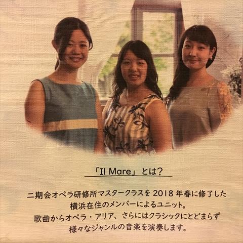 IMG_6744_R.JPG