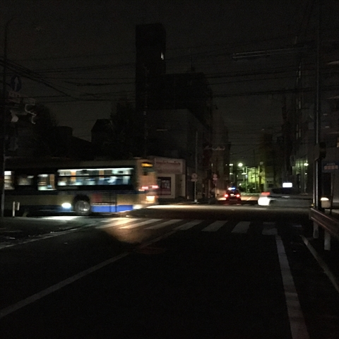 IMG_7491_R.JPG