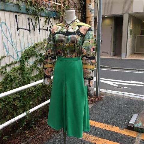 IMG_7528_R.JPG