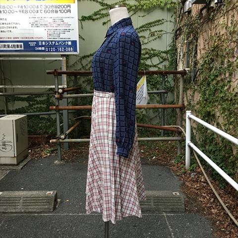 IMG_7548_R.JPG