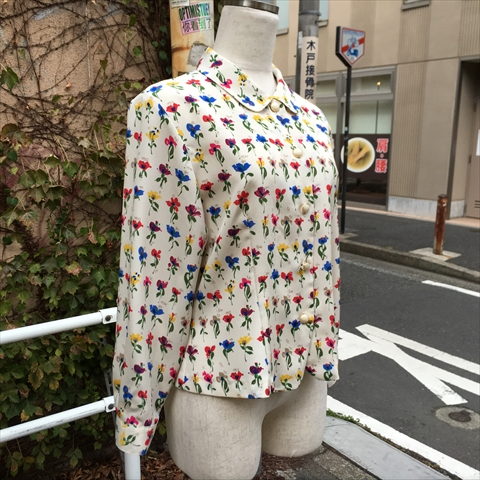 IMG_7568_R.JPG